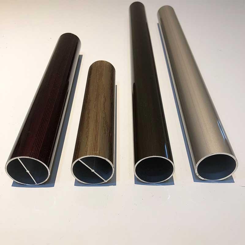阳禾铝材:选择家具铝型材是中老年人的明智选择